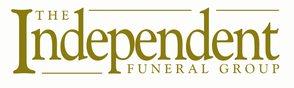 Independent Funeral Group Logo